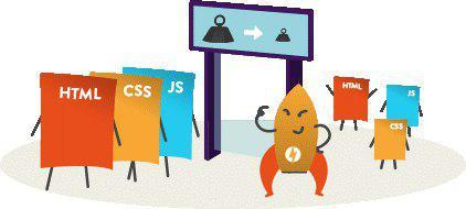 html-java-wp-rocket